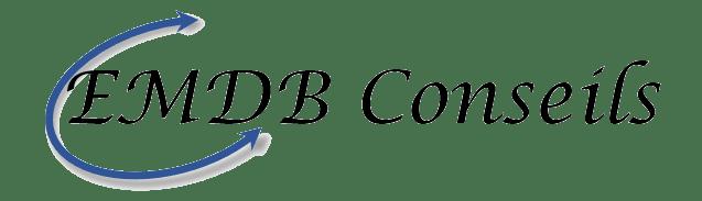 EMDB CONSEILS