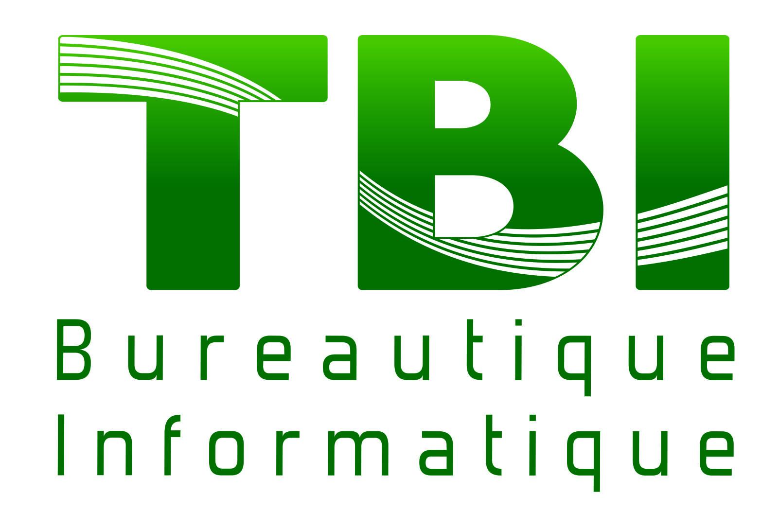 TBI éléments graphiques nouvelle com